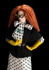14090 AMERICAN HORROR STORY MYRTLE SNOW