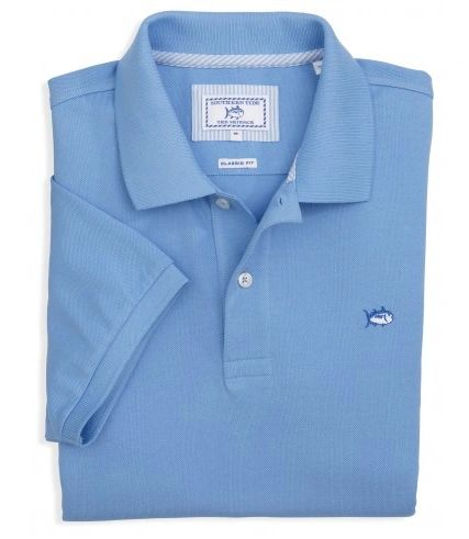 southern tide clothing southern clothing company