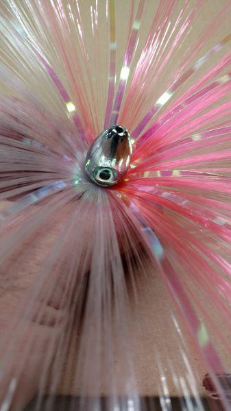 Carolina Lures Tuna Buster Fishing Lure-Catch Big Tuna! MADE IN USA!