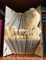 The Bibliophile Collection : : Collector's Piece : : Murder Of Crows
