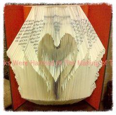 Swans In Love ♥