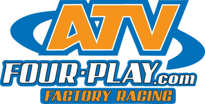ATV Four Play, LLC