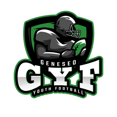 Geneseo Youth Football