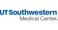 UT Southwestern Medical Center