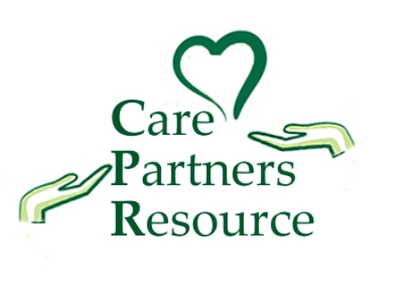 Care Partners Resource