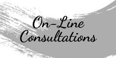 Home Style House On-Line Consultations