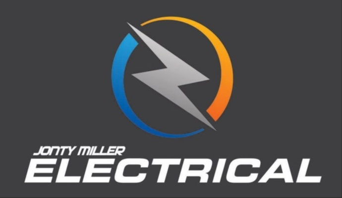 Jonty Miller Electrical