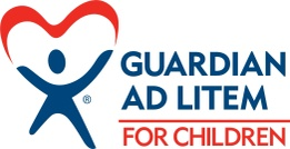 Guardian ad Litem Palm Beach County