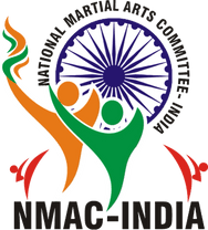 National Martial Arts Committee India