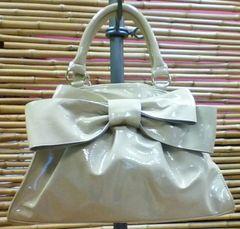Handbag - Marlo 50's Retro