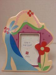 Frame-Diva Sassy Shoe