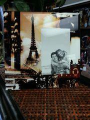 Frame Paris