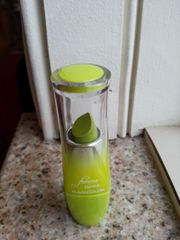 Lipstick - Magic Lime