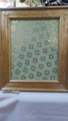Picture Frame Golddust 8x10