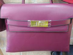 Handbag One Handle Crossbody