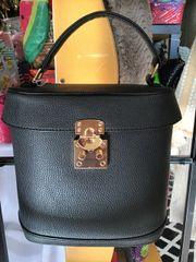 Handbag Lunchbox Bucket