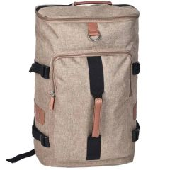 Border Convertible Backpack