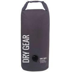 Dry Gear 10L DayPak