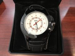 48mm Axim Watch