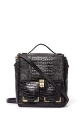 Handbag Messenger Backpack