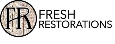 Fresh Restorations