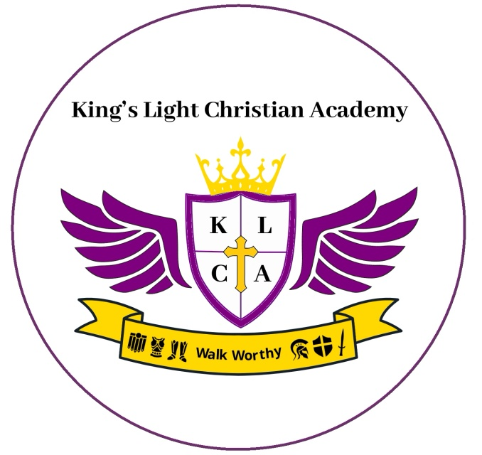 King's Light Christian Academy