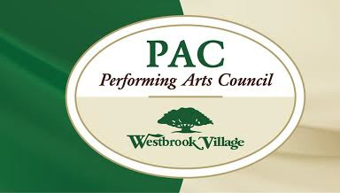 Westbrook Village Performing Arts Council