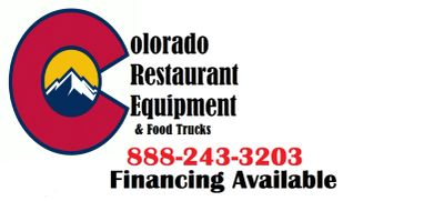 Colorado Food Trucks