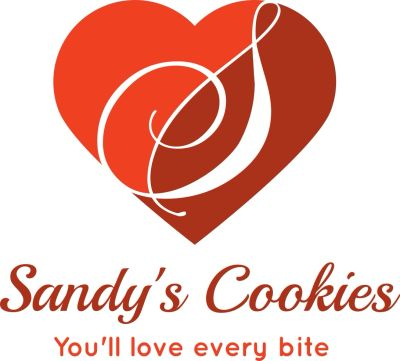 Sandy's Cookies