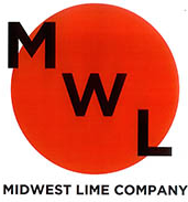 Midwest Lime Company