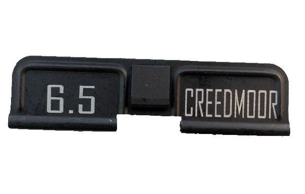 6.5 Creedmoor AR10 Dust Cover
