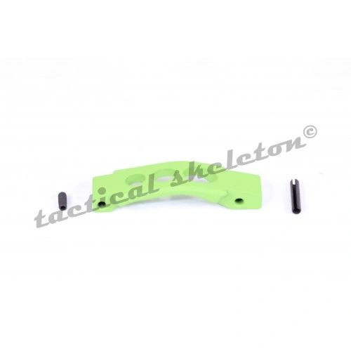 ZOMBIE GREEN ENHANCED TRIGGER GUARD 223 556 300