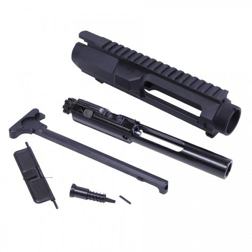 AR .308 CAL COMPLETE UPPER RECEIVER COMBO KIT