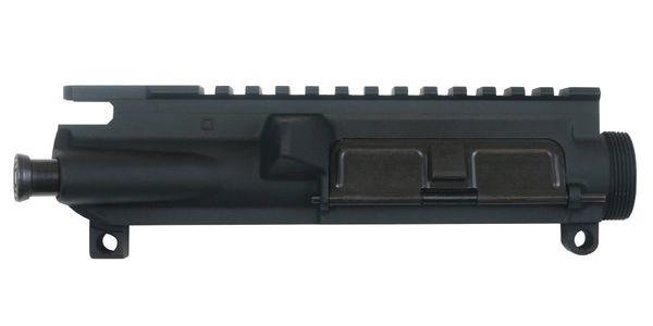 M4 FLAT TOP UPPER RECEIVER - DCFA