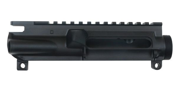 M4 FLAT TOP UPPER RECEIVER (STRIPPED)