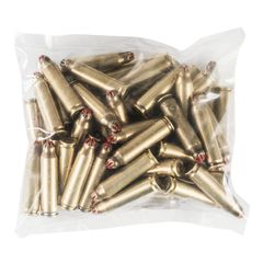 50 Pack of 7.62 M.U.L. Blanks