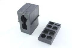 5.56 .223 Lower & Upper Vise Block AR tool