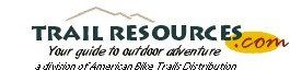 Trail Resources