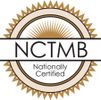 national certified status of therapeutic massage and bodywork education licensed RN nurse healthcare