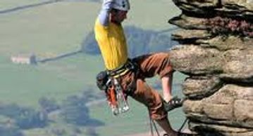 High adventure sporting travel medical insurance worldwide