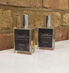 GentCo Cologne