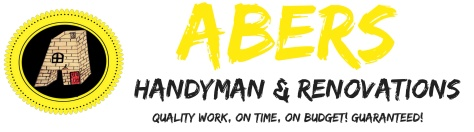 Abers Handyman & Renovations