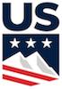 U.S. Ski and Snowboard