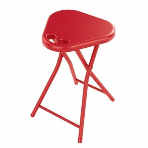 Astounding Portable Folding Chairs Stools In Colors Ocoug Best Dining Table And Chair Ideas Images Ocougorg