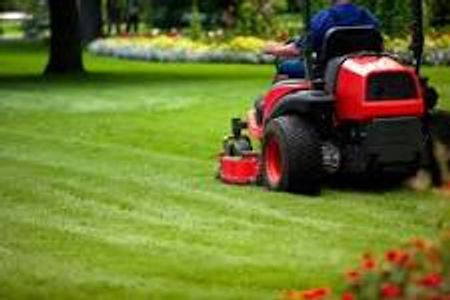 LawnMark Property Maintenance landscaping. Lawn care services  in Cuyahoga, and Geagua County,
