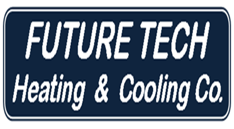 Future Tech Heating & Cooling Co.