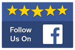 Future Tech Heating & Cooling Co. Facebook business  page