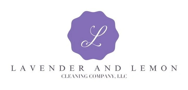 Lavender and Lemon Cleaning Company
