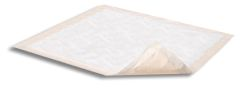ATTENDS Underpad Preserver 30 X 36 Heavy Absorbency cs/200