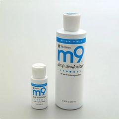 Odor Eliminator Deodorant Drop by Hollister - 8oz